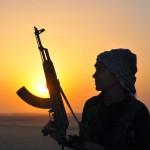 Vitória dos Revolucionários na Batalha de Kobane