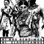 Resistência, Revolução e Liberdade - O fracasso da repressão e o verdadeiro motivo por trás das 23 prisões da Copa do Mundo Fifa 2014